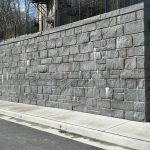 The Basics of Repointing a Wall