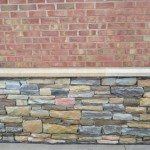Cleaning Your Stone Masonry