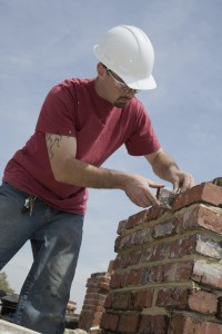 What Exactly Is Masonry Restoration?
