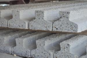 precast stone