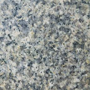 Granite Facts