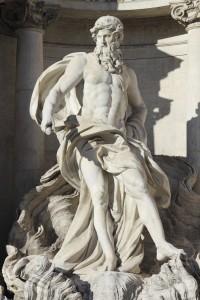 marble, masonry