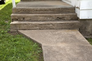 How to Maintain Your Concrete