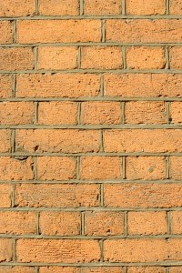 Finding The Best Brick Pattern For Your Project