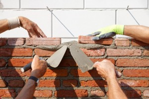 How to Hire the Best Masonry Contractor