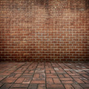 How to clean exterior brickwork del prete masonry inc - How to clean brick house exterior ...