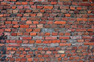 Finding the Best Brick Pattern