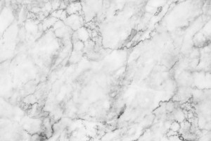 limestone and marble differences