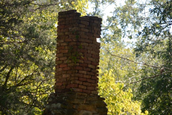 Refurbish Brick Chimney : Masonry repair for chimneys del prete inc