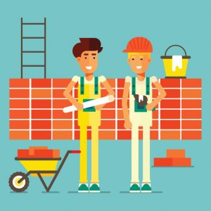 How to Choose the Right Masonry Contractor