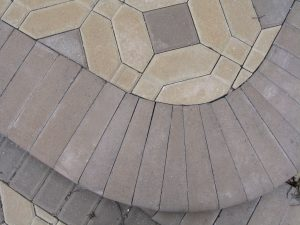 advantages of decorative concrete