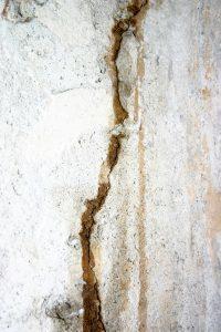 Common Types of Masonry Repair