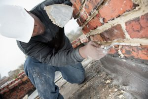 What Are the Benefits of Hiring a Bricklayer?