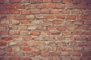 signs your masonry is deteriorating del prete masonry