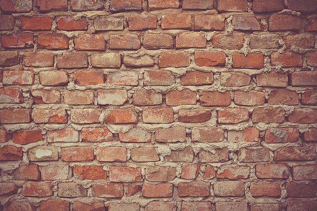3 Reasons Why Your Property Needs Masonry delprete masonry