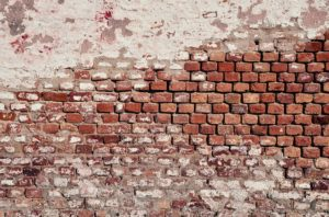 How to Restore Faded Exterior Brick Masonry del prete masonry