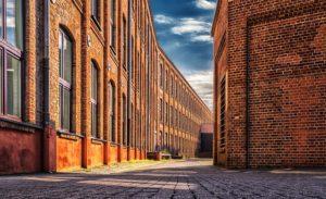 Your Brick Masonry Questions Answered del prete masonry