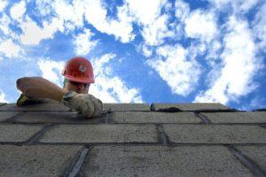 How to Fix Spalling Bricks del prete masonry