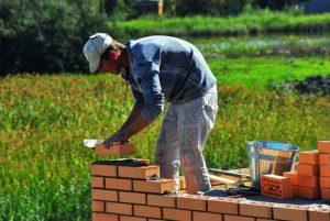 A Quick Guide on Masonry del prete masonry
